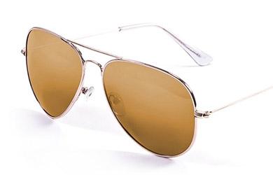 Ocean sunglasses Bonila polarizadas