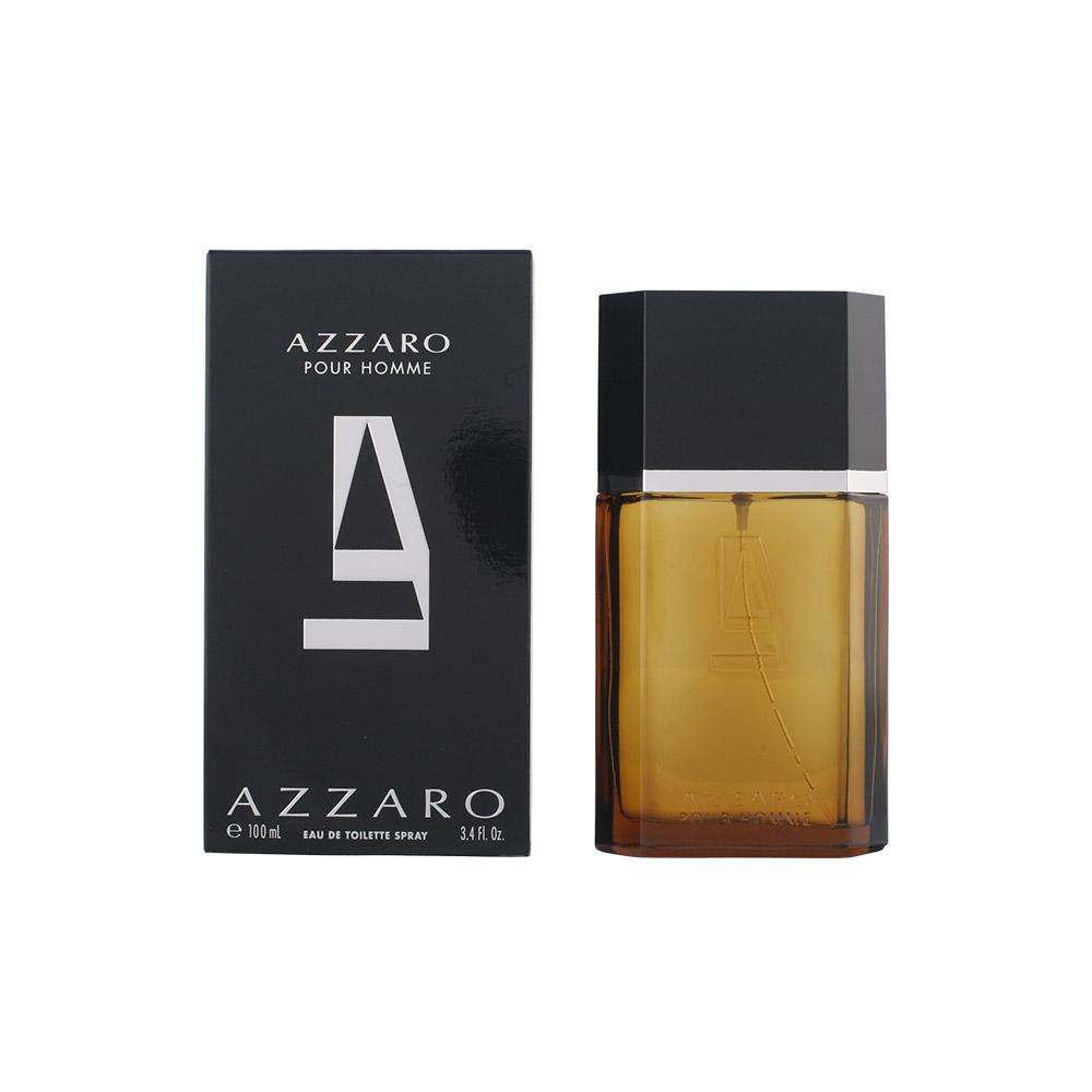 Azzaro AZZARO POUR HOMME edt vapo 100 ml
