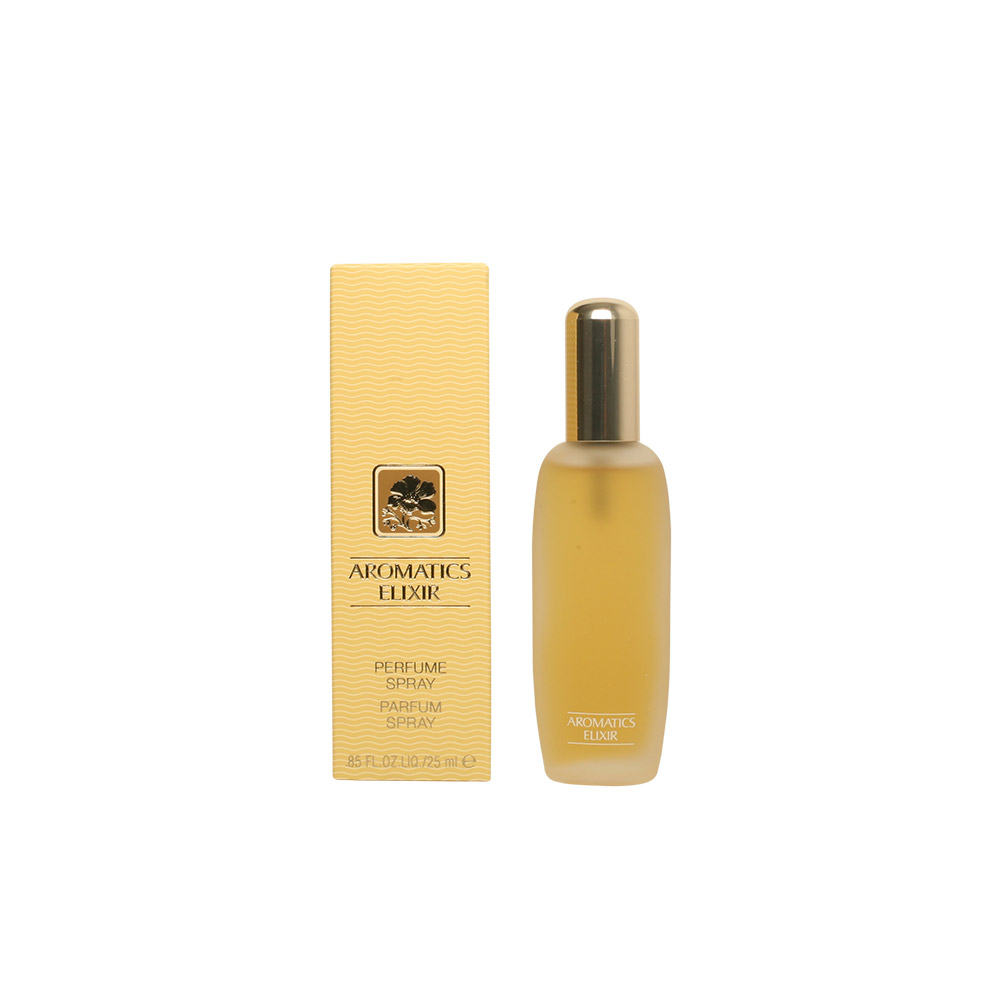 Clinique AROMATICS ELIXIR edp vapo 25 ml