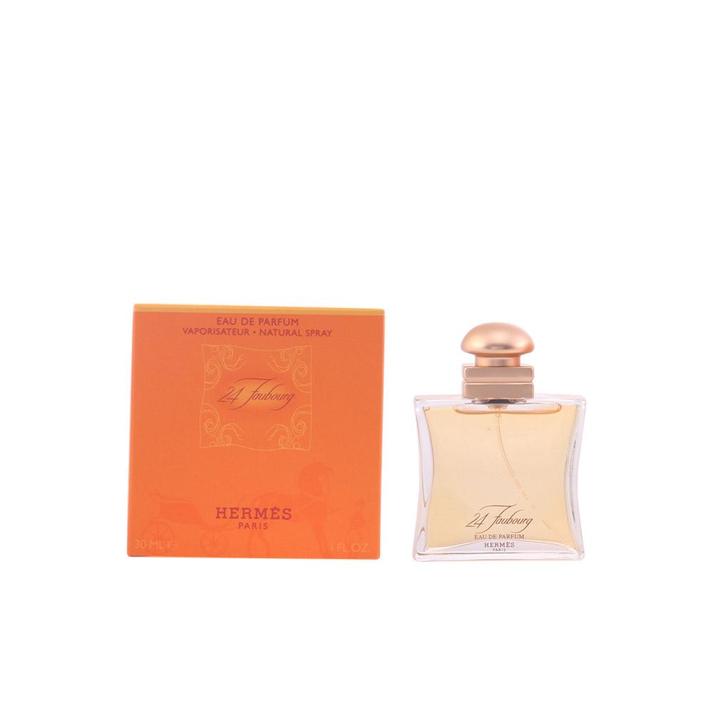 Hermes 24, FAUBOURG edp vapo 30 ml