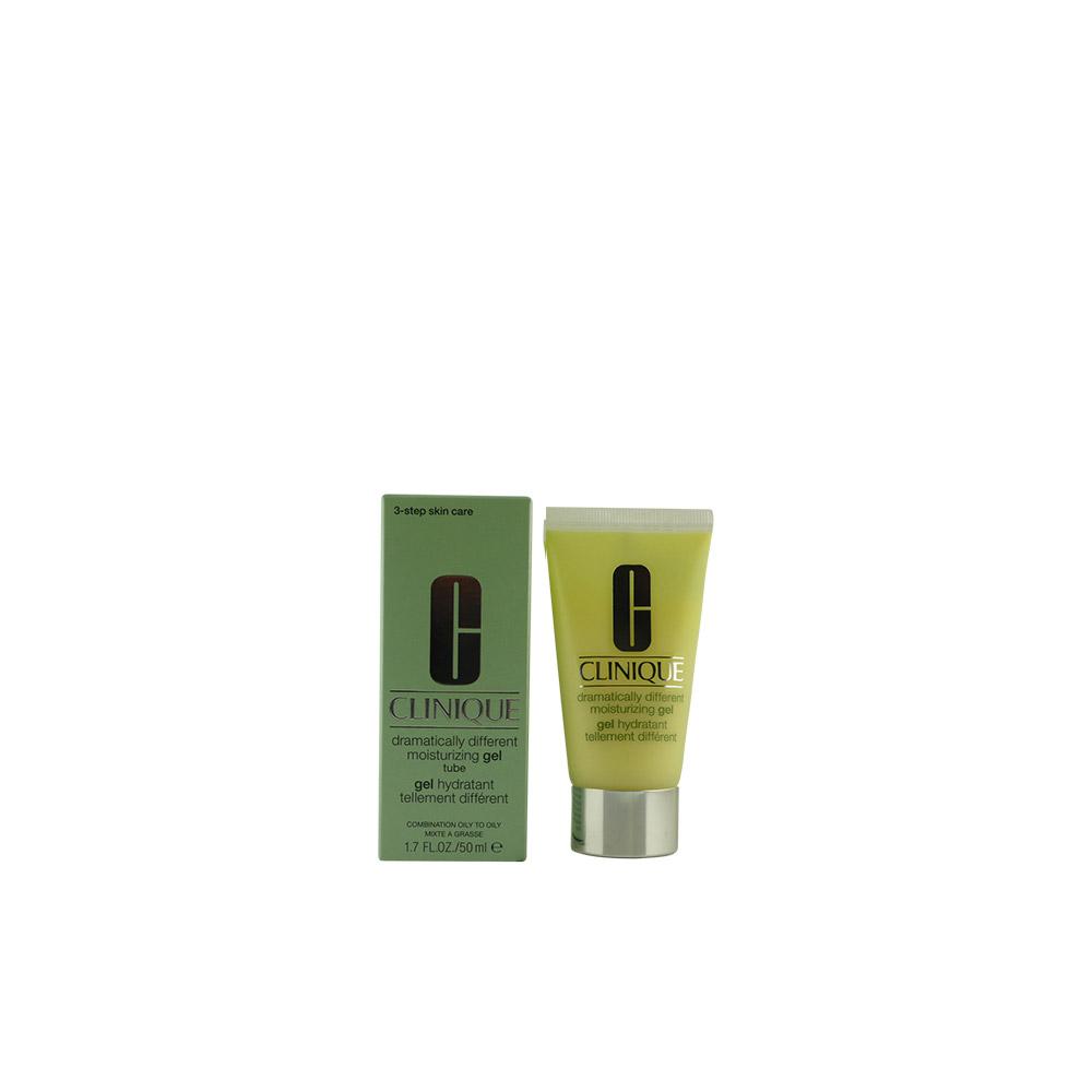 CLINIQUE DRAMATICALLY DIFFERENT moisturizing gel 50 ml