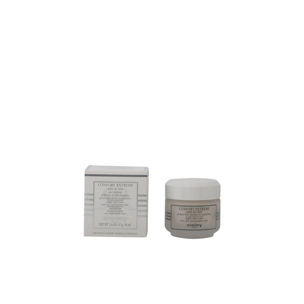 SISLEY PHYTO NUIT crème confort extrême nuit pot 50 ml