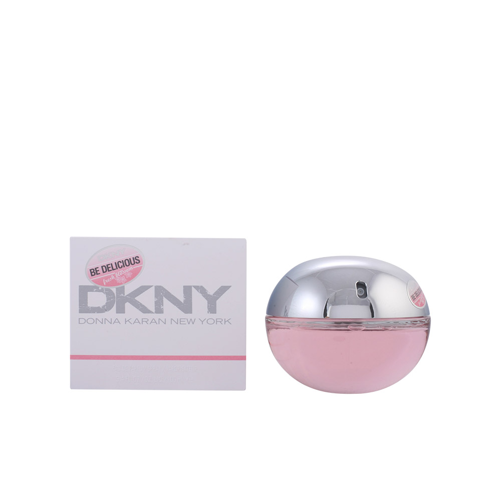 Donna Karan BE DELICIOUS FRESH BLOSSOM edp vapo 100 ml