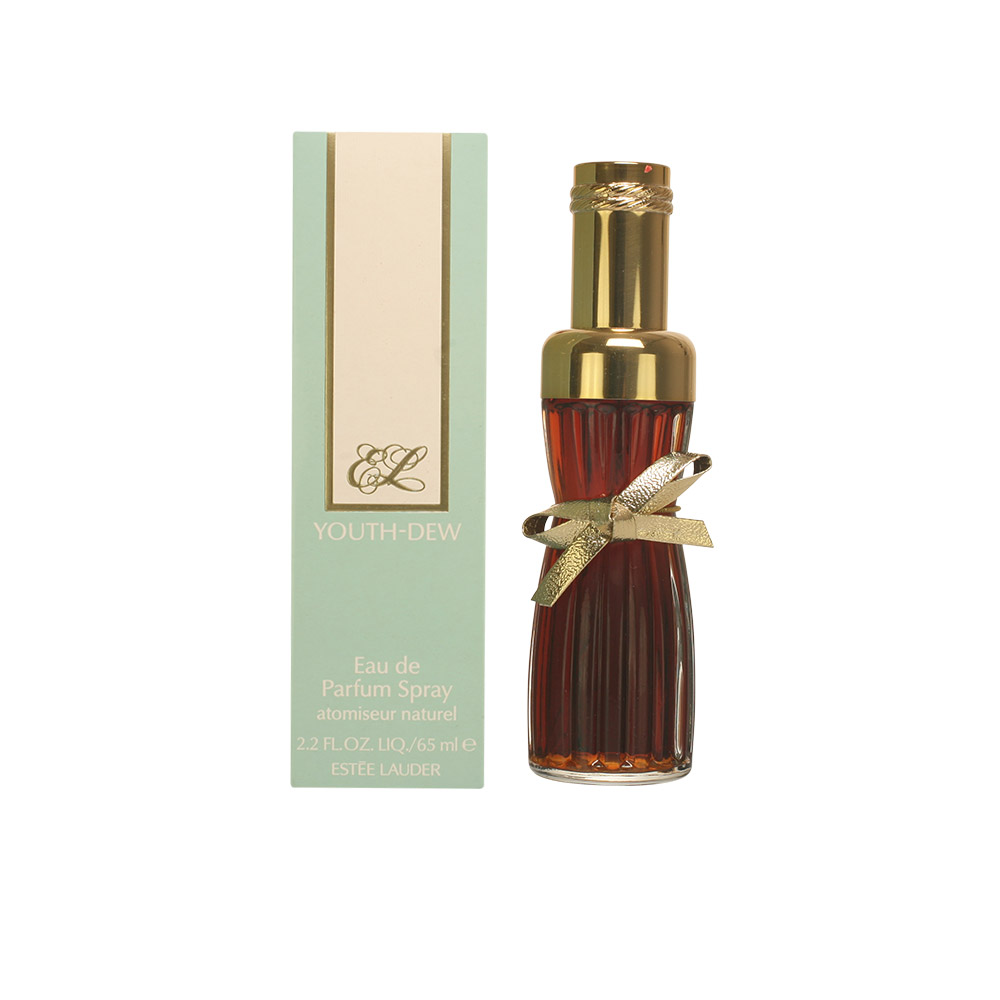 Estee Lauder YOUTH DEW edp vapo 65 ml