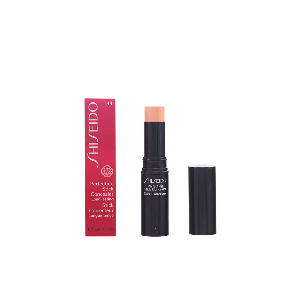 Shiseido PERFECTING stick concealer #44-medium 5 gr