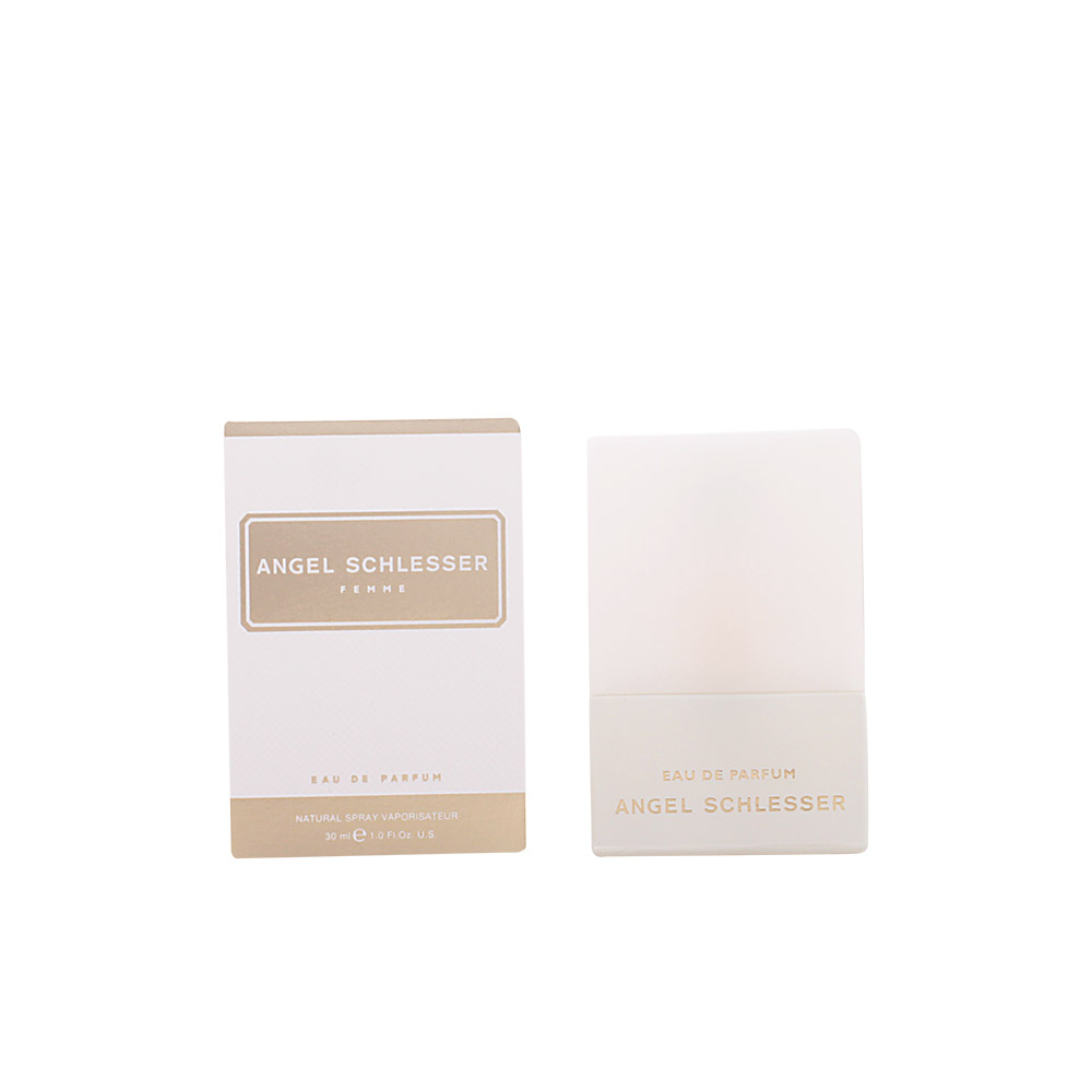 Angel Schlesser ANGEL SCHLESSER edp vapo 30 ml
