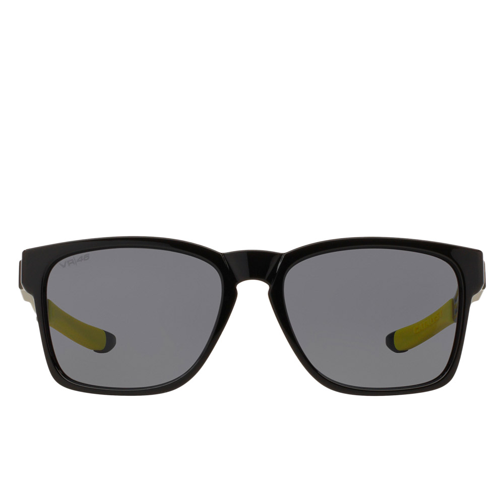 Oakley CATALYST OO9272 927217 55 mm