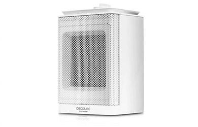 Calefactor cerámico Ready Warm 6150 Ceramic Rotate Style