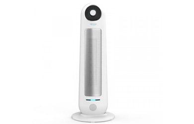 Calefactor cerámico vertical de diseño 2200 W