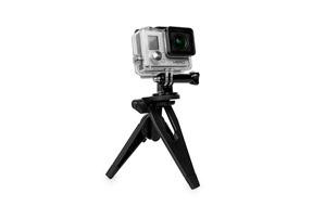 Trípode y Soporte de mano Universal para GoPro
