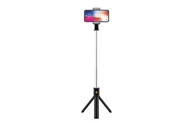 Trípode Selfie Pro para teléfono Móvil con control remoto