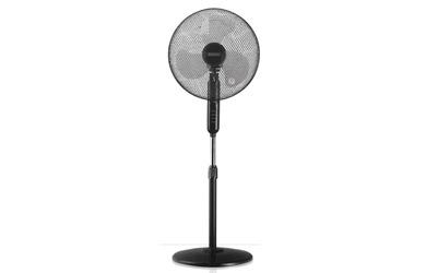 """Ventilador de pie 16"""" (40cm)"""