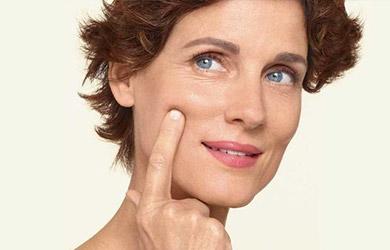 Tratamiento Facial con Nano Botox