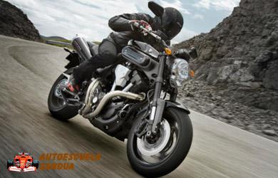 · Curso de 10h para sacarse el permiso de moto Clase A