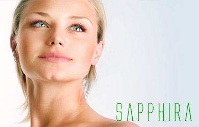 Rejuvenecimiento Facial de última generación: Dermapunt de ácido