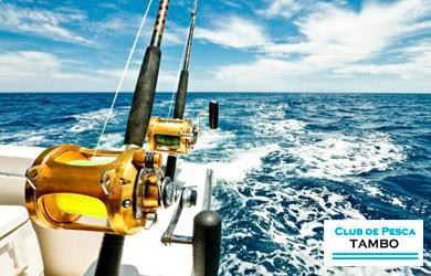 Salida de pesca de 3h por la costa guipuzcoana
