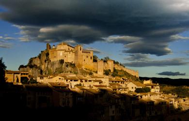 Circuito de 7 días con salidas desde el País Vasco, La Rioja y Na