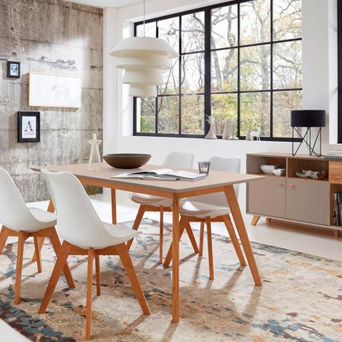 Deskontalia | Las mejores ofertas en muebles y decoración en ...